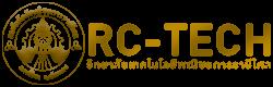 RC-TECH@2021
